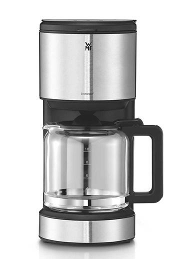 WMF Stelio Filtre Kahve Makinesi Renkli